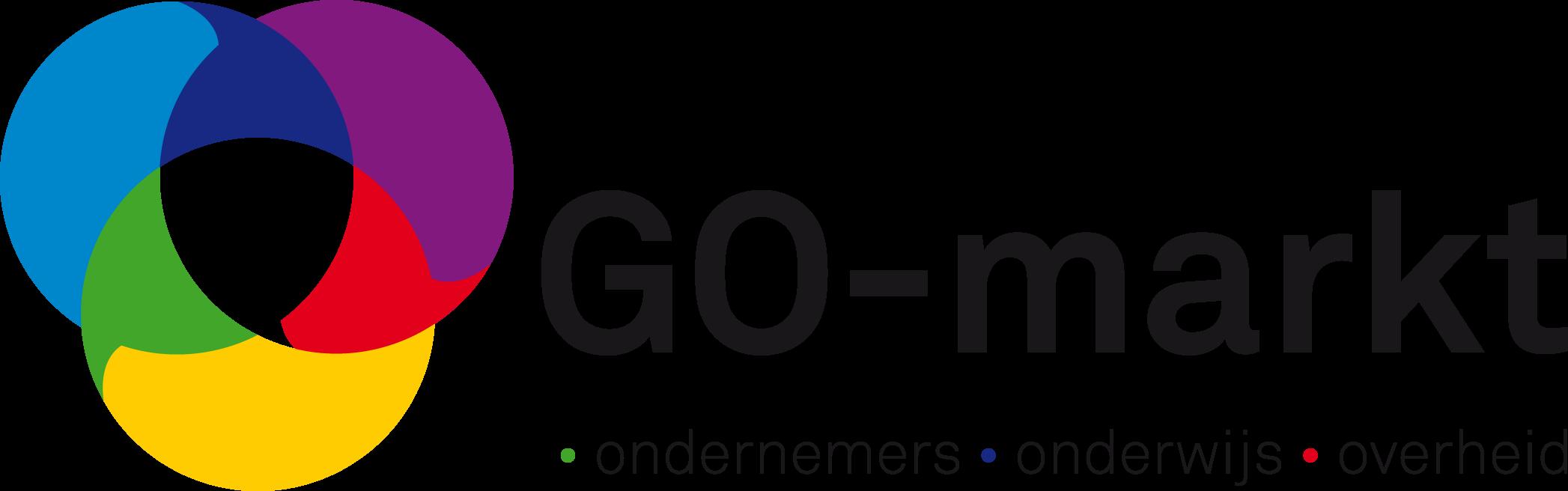 logo WerkOpFlakkee